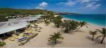 Grenada, the Caribbean