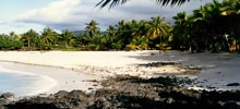 The Comores
