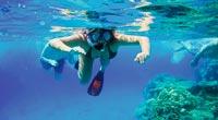 ibiza-diving