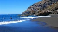 La Palma Island