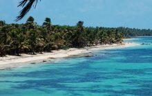 The Corn Islands of Nicaragua